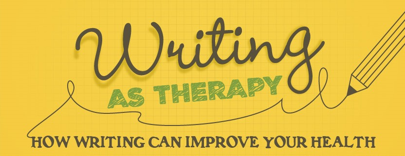 writing as therapy Writing in therapy has only recently been recognized as a powerful tool for  working with people in a therapeutic setting learn to facilitate clients in the  practice of.