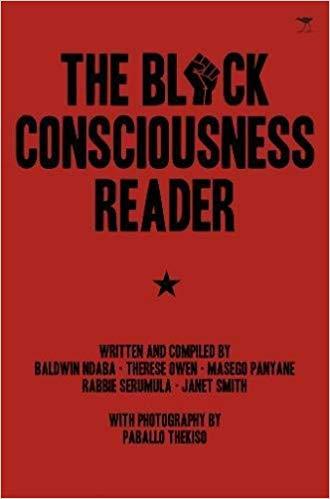 Book Review – The Black Conscious Reader