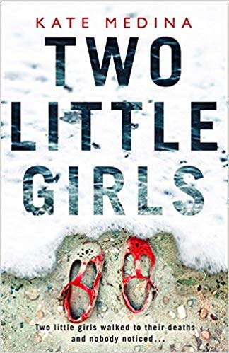 Book Review – Two Little Girls