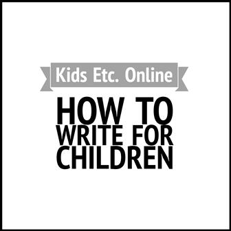Kids Etc Online