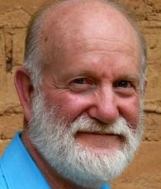 Dr Bob Rich