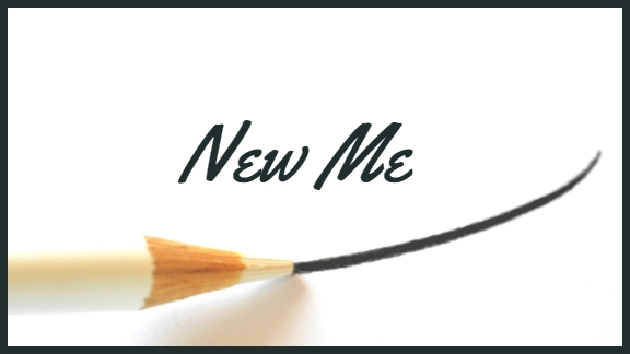 New Me – Submit Your Second Short Story Today