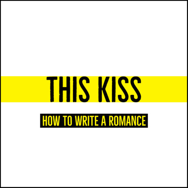 How To Write A Romance Novel Online