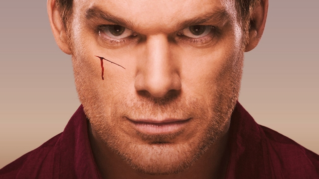 Dexter - 3 Dastardly Different Villains & Why We Love To Hate Them