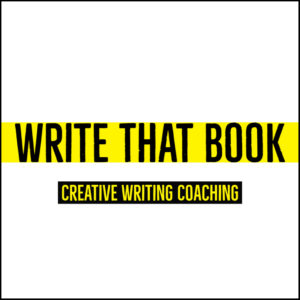 Creative Writing Coaching