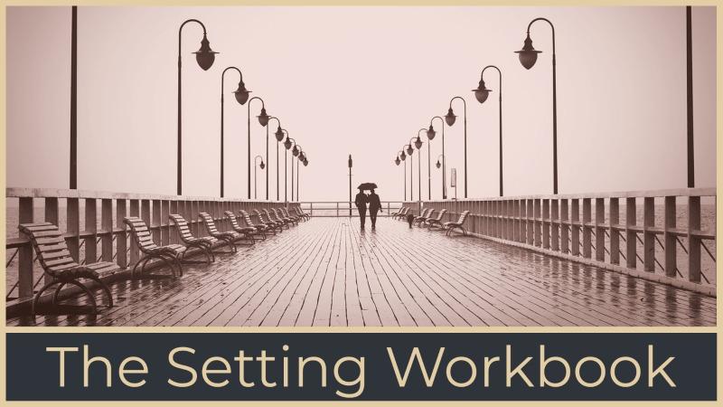 The Setting Workbook