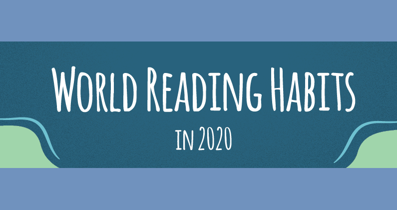 World-Reading-Habits-in-2020
