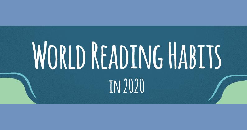 World-Reading-Habits-in-2020
