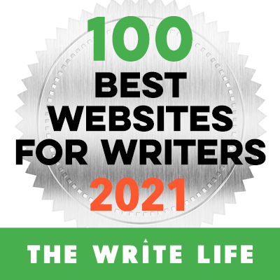 100 best websites for writers 2021