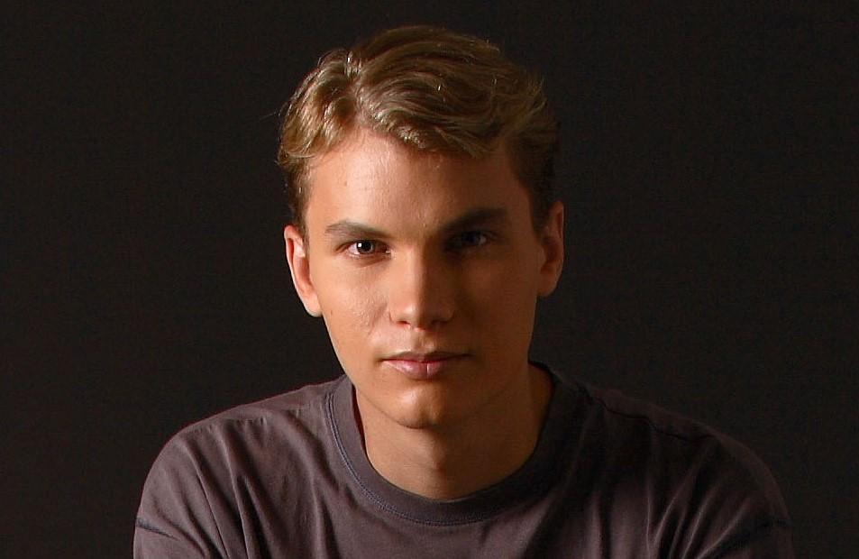 Christopher Luke Dean