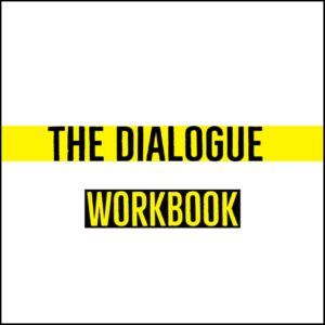 Dialogue Workbook