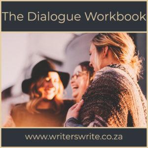 The Dialogue Workbook