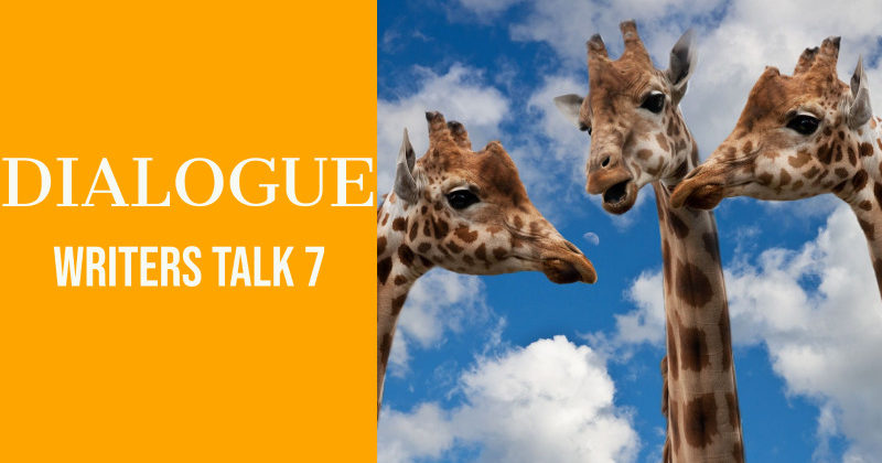 Writers-Talk-7-Dialogue-Podcast